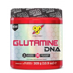BSN GLUTAMINE DNA 60 serv.