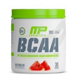 MUSCLEPHARM BCAA 3:1:2 30 дози