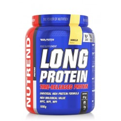 NUTREND LONG PROTEIN 1000 гр.