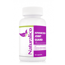 NATURALICO ADVANCED JOINT GUARD 90 капс.